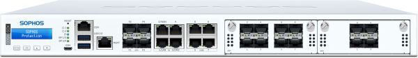 Sophos XGS 4500 Security Appliance
