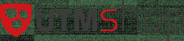 utmshop_logo55966a30638a3