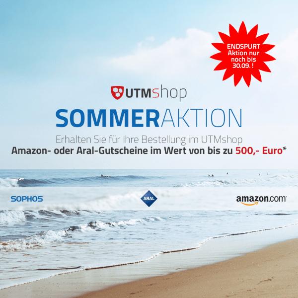 Sommeraktion-Sophos-Gutschein-Kopie
