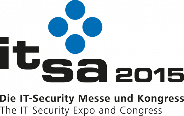 it-sa2015-Logo