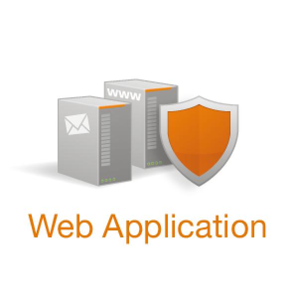 sophos sg 125 webserver protection renewal utmshop online shop f r security l sungen von. Black Bedroom Furniture Sets. Home Design Ideas